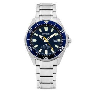 Pánské hodinky Citizen BN0201-88L