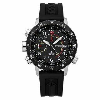 Pánské hodinky Citizen BN4044-15E