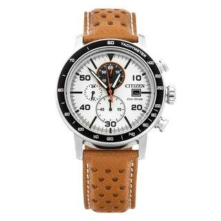 Pánské hodinky Citizen CA0641-16X