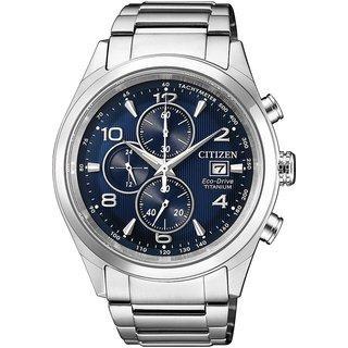 Pánské hodinky Citizen CA0650-82L