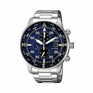 Pánské hodinky Citizen CA0690-88L