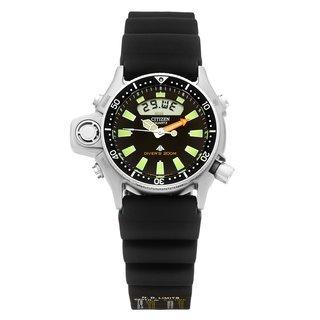 Pánské hodinky Citizen JP2000-08E