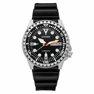 Pánské hodinky Citizen NH8380-15E