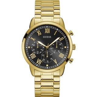 Pánské hodinky Guess W1309G2