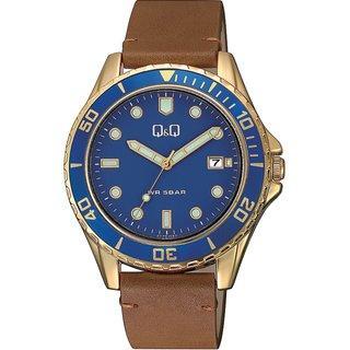 Pánské hodinky Q&Q A172J102Y