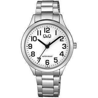 Pánské hodinky Q&Q C228-800Y