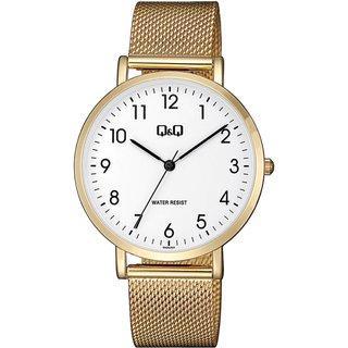 Pánské hodinky Q&Q QA20J054Y