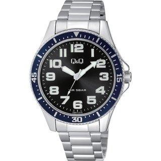 Pánské hodinky Q&Q QB64J235Y