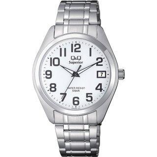 Pánské hodinky Q&Q S286J204Y