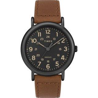 Pánské hodinky Timex TW2T30500