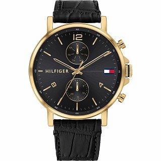 Pánské hodinky Tommy Hilfiger 1710417