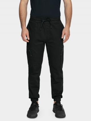 Pánské městské kalhoty L
