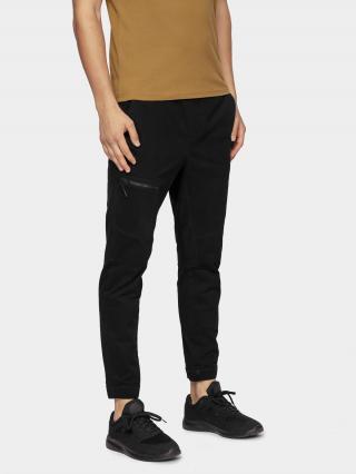 Pánské městské kalhoty XL
