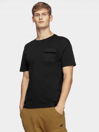 Pánské tričko L