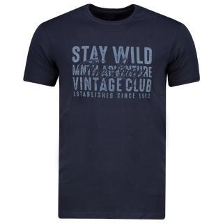 Pánské tričko LOAP ALDER pánské Other XL