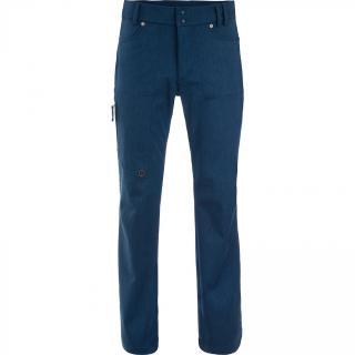 Pants Carbones Pants Men´s pánské Neurčeno XL