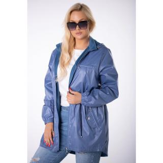 parka jacket with hood dámské Other 44
