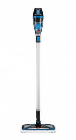 Parní mop bissell powerfresh slim steam 2234n, 2v1