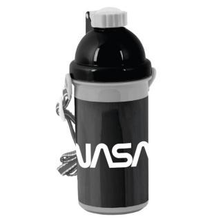 Paso Láhev NASA