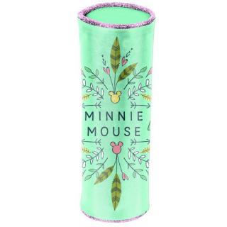Paso Pouzdro Minnie mouse