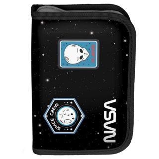Paso Rozkládací penál NASA