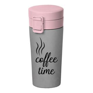 Paso Termohrnek Coffee time