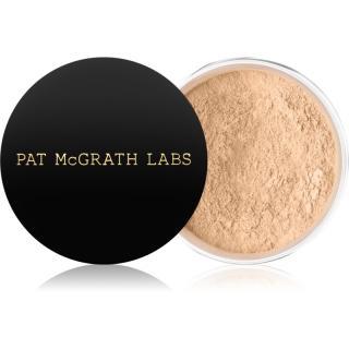 Pat McGrath Skin Fetish: Sublime Perfection Powder fixační pudr pro dlouhotrvající efekt odstín Medium 3 5 g dámské 5 g