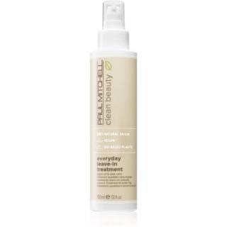 Paul Mitchell Clean Beauty Everyday bezoplachová péče pro každodenní použití 150 ml dámské 150 ml