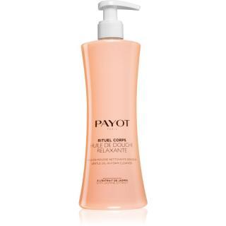 Payot Rituel Corps Huile De Douche Relaxante sprchový olej 400 ml dámské 400 ml