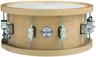 PDP by DW Snare Drum Concept Thick Wood Hoop 14x6,5