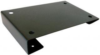 Pedaltrain PB1 Black