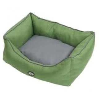 Pelech sofa bed zelená 45 × 60cm BUSTER