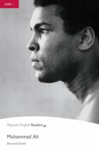 PER | Level 1: Muhammad Ali - Bernard Smith