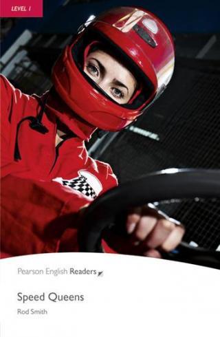 PER | Level 1: Speed Queens - Smith Rod