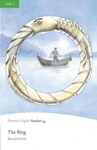 PER | Level 3: The Ring - Smith Bernard