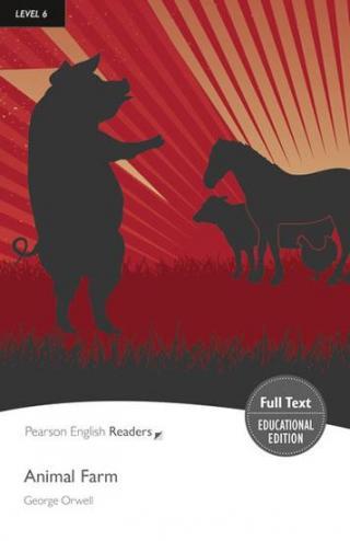 PER | Level 6: Animal Farm