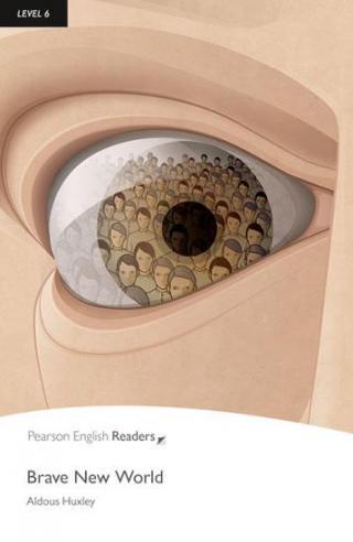 PER | Level 6: Brave New World - Huxley Aldous