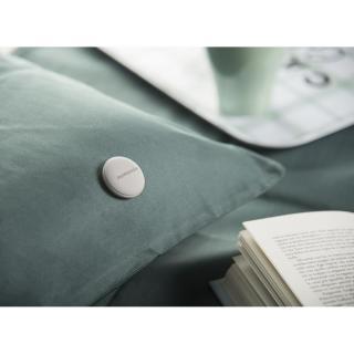 PerDormire Sleep Dot miniaturní monitor spánku