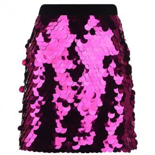 Perseverance Skirt dámské Other S