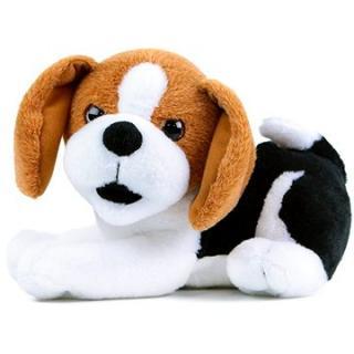 Pes Bobík - interaktivní