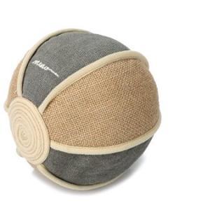 Pet Amour látkový míč pro kočky, 15cm