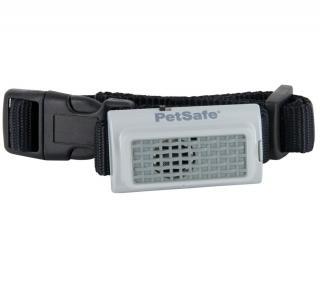PetSafe ultrazvukový protištěkací obojek proti štěkání a vytí