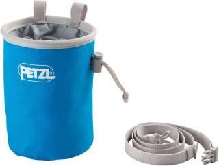 Petzl Bandi Blue