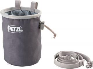 Petzl Bandi Gray Grey