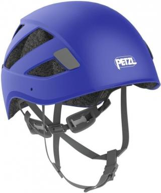 Petzl Boreo Blue S/M S/M