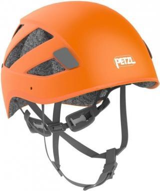 Petzl Boreo Orange S/M S/M