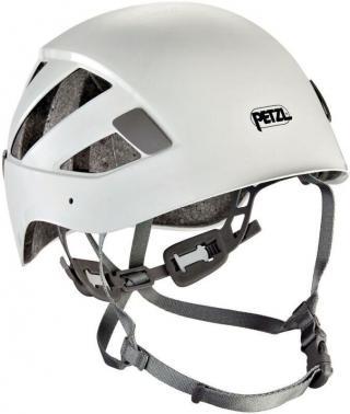Petzl Boreo White S/M S/M