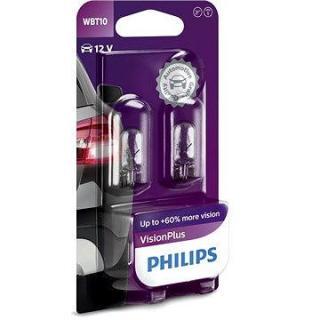 PHILIPS 12040VPB2