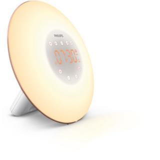 Philips Avent probouzecí světlo EnergyUp HF3420 / 01