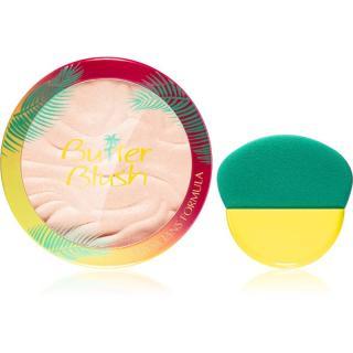 Physicians Formula Murumuru Butter Blush kompaktní tvářenka odstín Natural Glow 7,5 g dámské 7,5 g